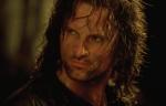 Wie wird Aragorn in Gondor genannt?