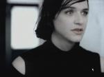 In welchem Video von Placebo spielt Brian einen Selbstmörder?