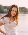 Welcher Gilmore Girls Charakter ist dir am ähnlichsten?