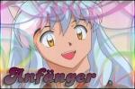 Wie gut kennst du dich mit Inuyasha aus?