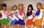 Mit wem kommt Sailor Mars in der Realverfilmung am Anfang nicht aus? (sorry aber ich liebe die Realverfilmung)