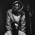Bei welchem underground Label waren Sido und B-Tight, bevor sie zu Aggro kamen?