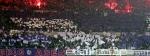 Austria Wien ist besser als Rapid Wien