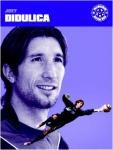 Joey Didulica kam von Ajax Amsterdam zum Fak?