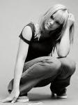 Wie gut kennst du Hilary Duff?