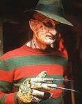 Freddy Krueger, Michael Myers oder doch Jason Voorhees?
