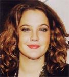 Die süße Drew Barrymore - Was weißt du über sie?