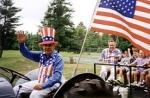 Wieviele Menschen leben in den USA?