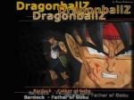 Das Dragonball Fan - Abitur!