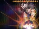 """Was bedeutet der Name von Son - Gokus Bruder,, Radditz""""?"""