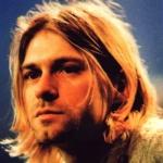 Wann wurde Kurt Cobain geboren?