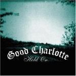 Bist du ein richtiger Good Charlotte Freak?