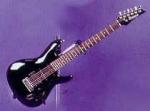 Was ist dein Lieblingsinstrument?