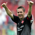 1.FC Nürnberg Power Quiz