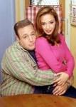 Wie kam es dazu, dass Dougs Lieblings-Großbildfernseher geklaut wurden ist?