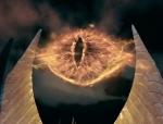 Welche Gestalt hat Sauron im 4.Zeitalter?