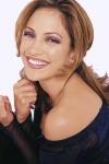 Latino-Queen: Jennifer Lopez
