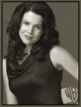 Lauren Graham Quiz