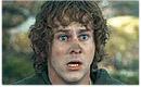 Wann ist Merry (Meriadoc Brandybock) geboren?