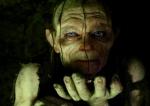 Und noch einmal was leichtes: Wie nennt Gollum (Smeagol) den Ring?