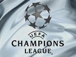 Wer gewann die Champions League 03/04?