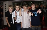 The McFly Quiz