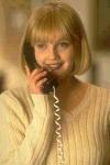 Filme mit Drew Barrymore