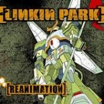 Wer gehört zu der Band Linkin Park?