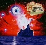 """Welcher der folgenden Künstler hat noch nie den Song """"Dreamtime"""" von AYREON gesungen?"""