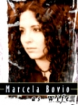 Wie ist Arjen an die unglaublich talentierte Sängerin Marcela Bovio gelangt?