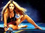Findest du Shakira/Antony Costa attraktiv?