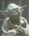 Welcher Figur aus Star Wars ähneln Sie am meisten?