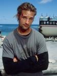 Was antwortete Sawyer, als Jack ihn fragte, wo das Asthmaspry sei?