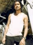 Was war Sayid früher von Beruf?