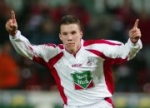 Wie gut kennst Du Lukas Podolski?