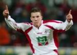 Wann wurde Lukas Podolski geboren?