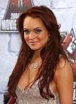 Lindsay Lohan Fantest