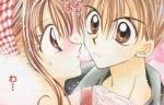 Anime-Chara-Test^^