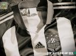Wie oft gewann der SK Rapid die österreichische Bundesliga?
