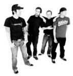 Wie heißt das neueste Album von Millencolin?