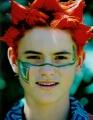 Michael Wesley-Smith, der heißeste Schauspieler aus The Tribe: Wie gut kennst du ihn?