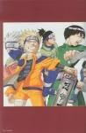 Um welche Uhrzeit läuft Naruto in Japan?