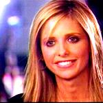 """Sarah hatte einen Gastauftritt in der Serie """"Sex and the City""""."""
