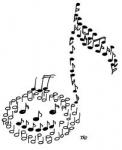Hörst du gerne Musik?