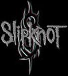 SlipKnoT Lyrics – Weißt du wirklich alles über die 9 Götter?