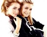 Wie viel weißt du über Mary-Kate und Ashley?