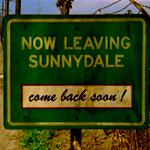 Sunnydale gibt es wirklich.