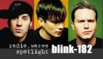 Blink 182 Lyriks
