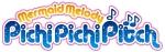 Wieviele Episoden gibt es von der 1.Staffel von Mermaid Melody?