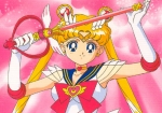 """Wem der """"Sailor Moon""""-Charaktere würdest du ein Geheimnis anvertrauen?"""